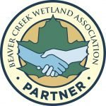 Beaver Creek Wetland Association Partner Logo