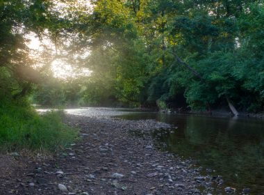 FEATURED_Creekside_Reserve_Little_Beaver_Creek_low_water